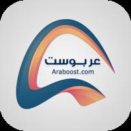 AraboostLogo