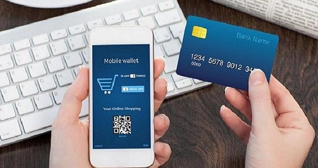 ما سبب عدم اقبال المستهلكين لاستخدام نظام الدفع بالمحفظة الالكترونية ( المحفظة الرقمية)