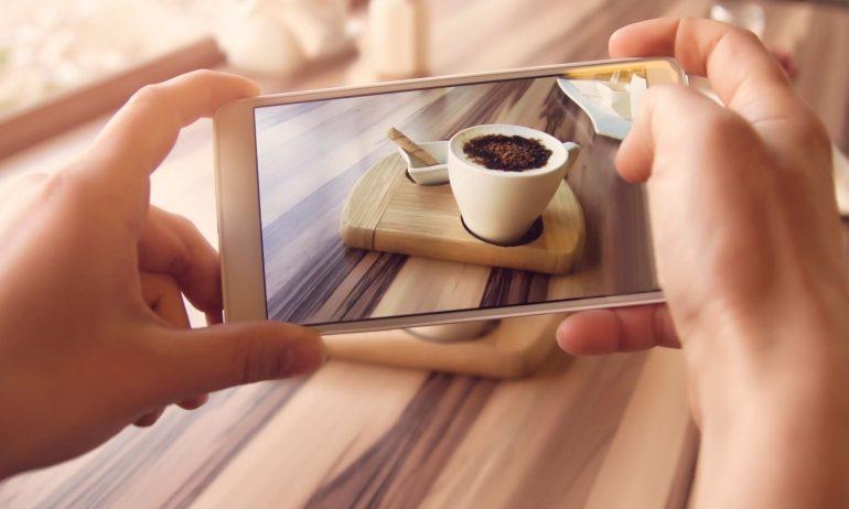 7 طرق لبناء مشاركة على وسائل التواصل الاجتماعي لمنتجك الجديد قبل الإطلاق