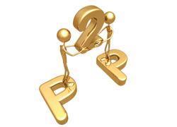 احصائيات حول تحول اتجاه الدفع الالكتروني الى (P2P) ، وما المقصود بالمدفوعات الشخصية كطريقة جديدة