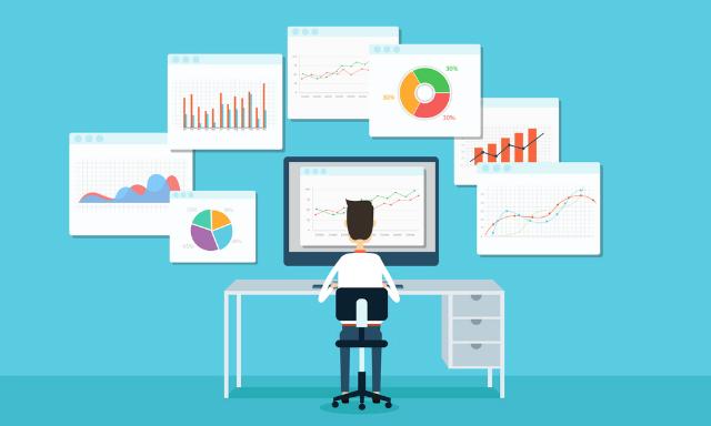 ساعد تعامل تويوتا مع منصة تسويقية على قياس وتحليل وفهم كيفية تفاعل عملائها مع علامتها التجارية