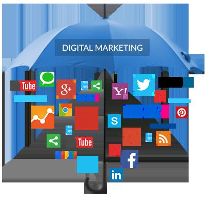 تقوم منصات التسويق المؤثر باختيار وسائل التواصل الاجتماعي المناسبة لنجاح حملتك بدقة