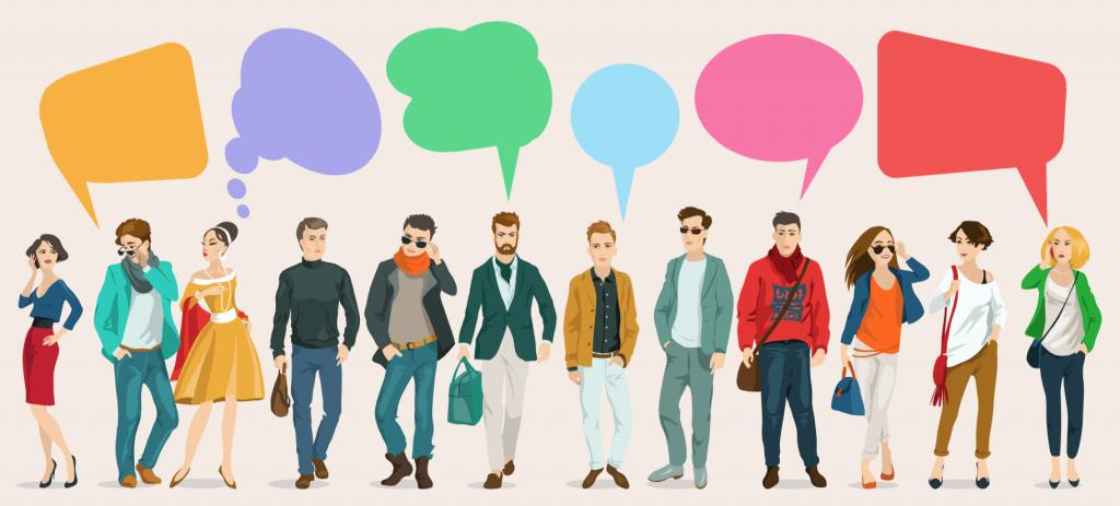 تربط منصة التسويق المؤثر العلامة التجارية مع أفضل المؤثرين المناسبين لمجال عملها