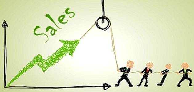 كيف يمكنك زيادة مبيعاتك من خلال حملة تسويقية فعالة بالتعاون مع المؤثرين عبر السوشيال ميديا