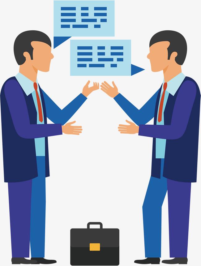 عد العثور على قائمة من المؤثرين المناسبين لعلامتك التجارية، يجب عليك بناء علاقات فعالة معهم
