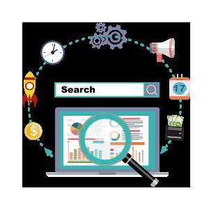التعاون مع منصات التسويق المؤثرة ، يمكنك تتبع أداء حملات المؤثرين الخاصة بعلامتك التجارية