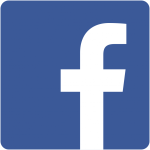 بعض خصائص فيسبوك التي تؤكد على ضرورة استخدامه في التسويق المؤثر لعام 2019