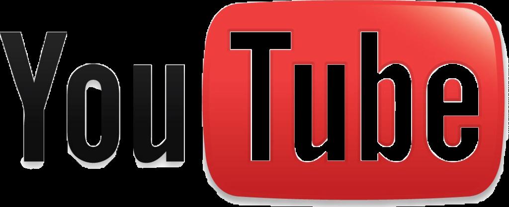 بعض خصائص يوتيوب التي تؤكد على ضرورة استخدامه في التسويق المؤثر لعام 2019