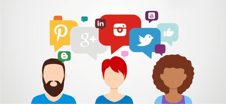 يعتبر التسويق المؤثر حل مثالي لتجنب الجمهور للاعلانات التقليدية