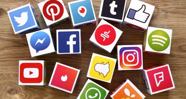 يتغير وضع مواقع التواصل الاجتماعي باستمرار لذلك يجب المتابعة