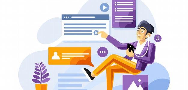 سيتجاوز المؤثرون مواقع التواصل الاجتماعي والتسويق للعلامات التجارية