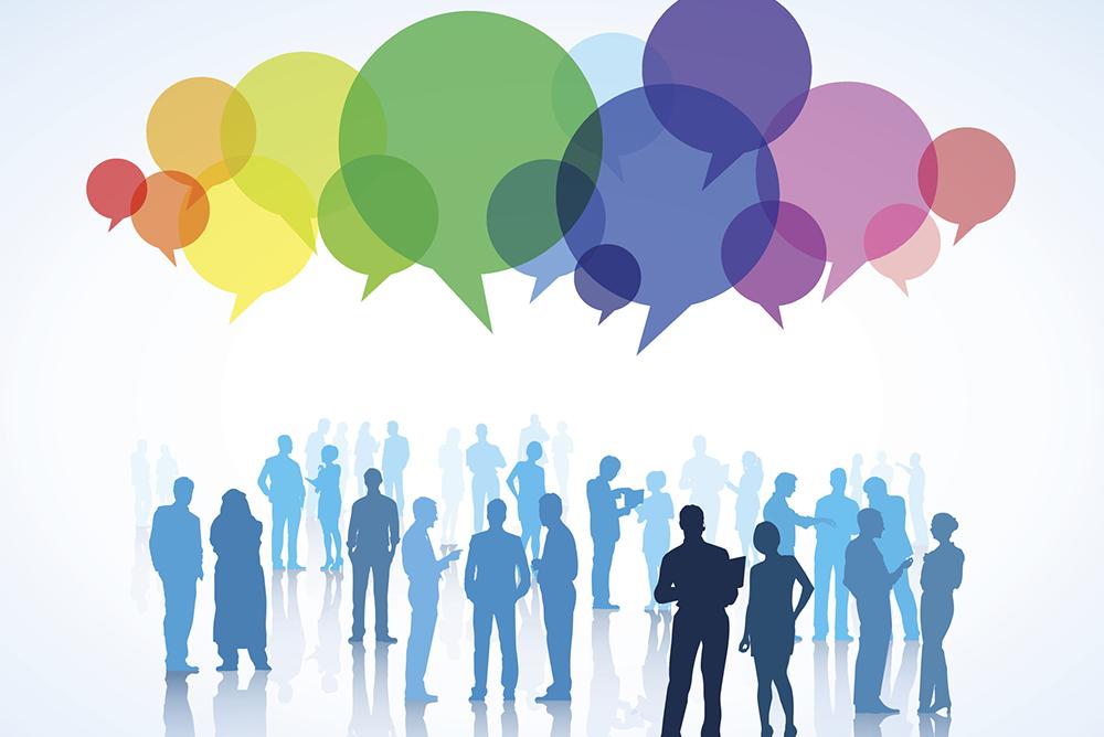 كيف يمكن للعلامات التجارية استخدام التسويق المؤثر كأداة ترويجية بشكل أفضل ؟
