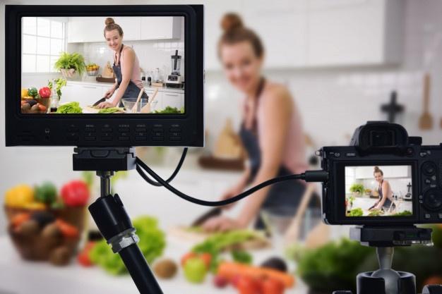 يسيطر الفيديو في التسويق عبر المؤثرين