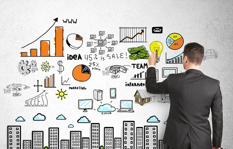 3 من أكثر الحملات الاعلانية التسويقية ابداعا وتأثيرا على الجمهور ...